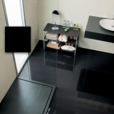 super-black-polished-porcelain-60cm-x-60cm-floor-tile-p17-15743_medium